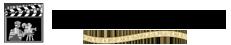 Logo 231x45